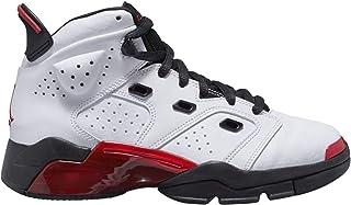 jordan shoes youth size 6