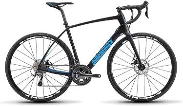 Diamondback Bicycles Century 4C, Road Bike
