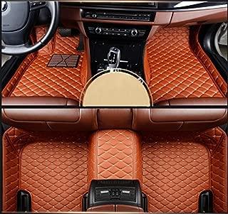 Best custom car mats Reviews