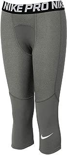 nike printed tights