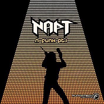 N-Funk Pt. 1