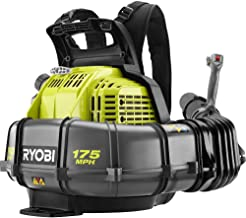 Best ryobi 760 cfm Reviews