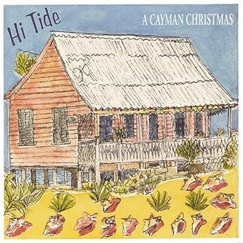 A Cayman Christmas