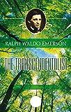 Transcendentalist illustrated (English Edition)