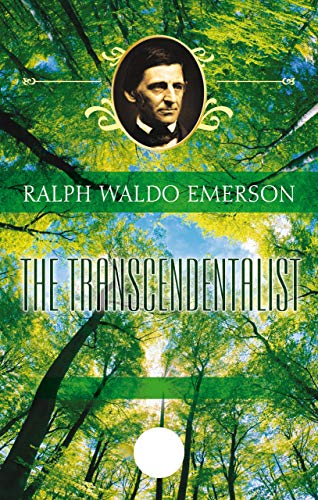 Transcendentalist illustrated (English Edition)
