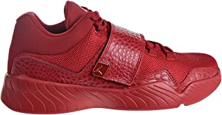 Gym Red/Gym Red Gym Red