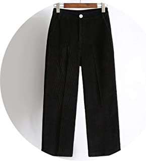 engelbert strauss women's trousers