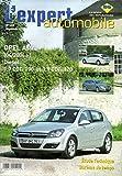 REVUE TECHNIQUE L'EXPERT AUTOMOBILE N° 455 OPEL ASTRA DIESEL DEPUIS 04/2004 / 1.7 CDTI 100 ET 1.9 CDTI 120