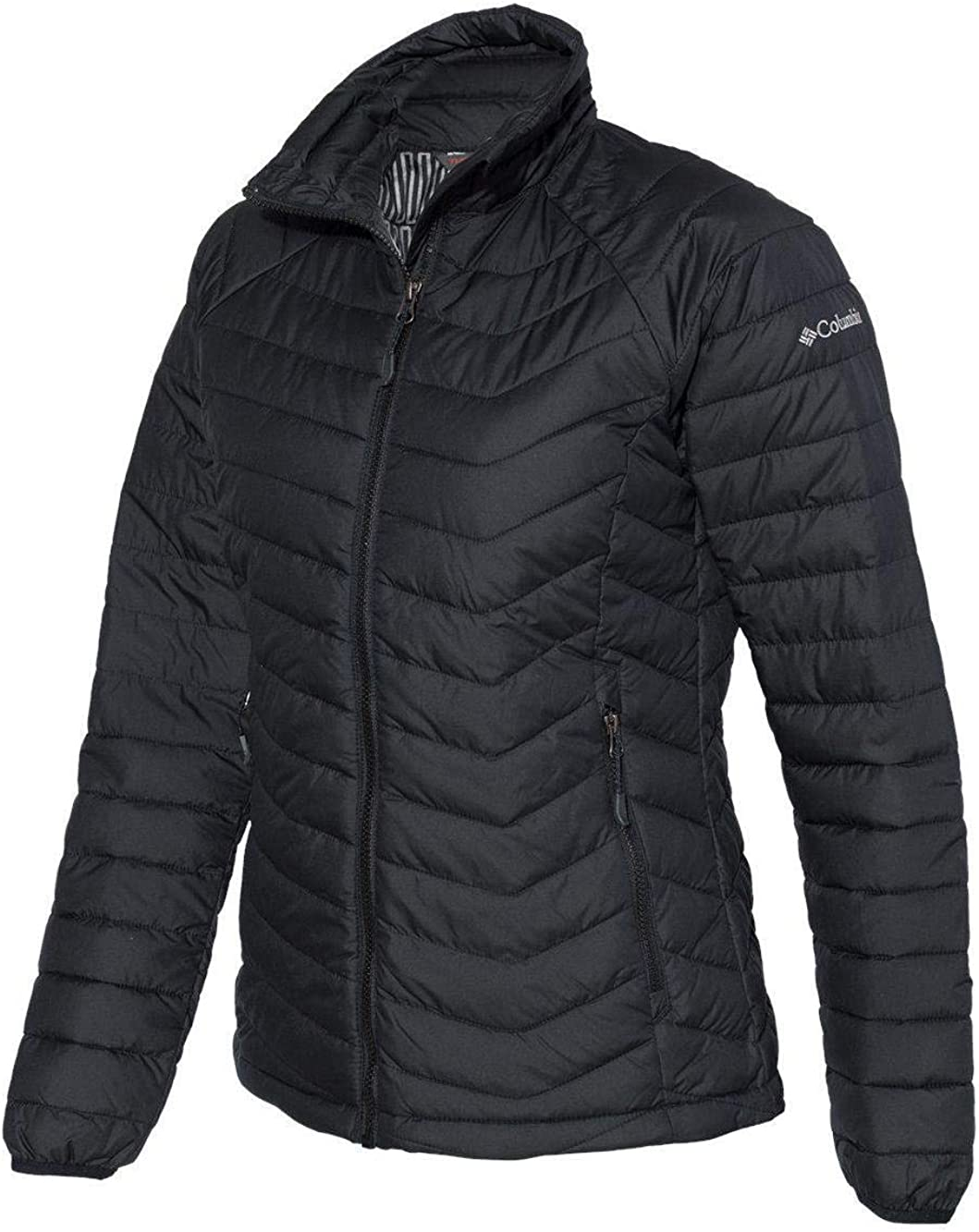 Columbia Dallas Mall womens Puffer 5% OFF Jacket
