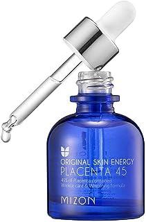 Mizon Placenta Ampoule 45 (1.01 fl oz)