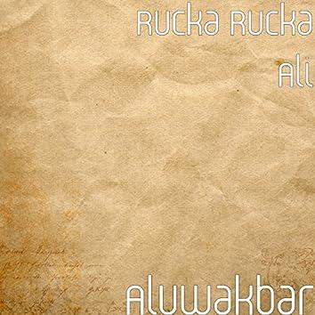 Aluwakbar