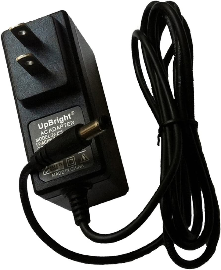 UpBright New Global 24V AC/DC Adapter Replacement for Rega RP3 RP-3 Turntable 24VDC Power Supply Cord Cable PS Wall Home Battery Charger Mains PSU