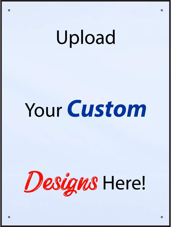 HALF PRICE [Alternative dealer] BANNERS Custom Design Resistan Al sold out. Banner-Mesh Vinyl Wind