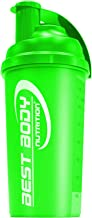 Best Body EiweiAY Edition Shaker Green Estimated Price : £ 6,73