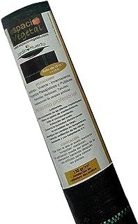 comprar comparacion Malla antihierbas 130gr, 15m², para el control en el desarrollo de las malas hierbas. Presentación en rollo.