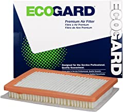 Best 2004 chevy avalanche air filter Reviews