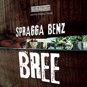Bree - Single