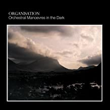 enola gay orchestral manoeuvres in the dark mp3