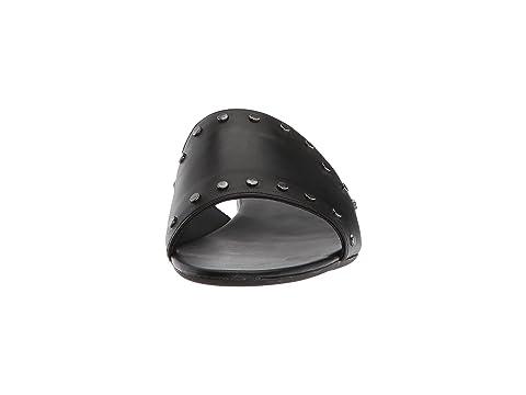 Vaneli Bonet Black Nappa Buy Cheap Low Price Fee Shipping JNXDyBuN