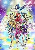 【Amazon.co.jp限定】プリティーリズム・レインボーライブ Blu-ray BOX-1(オリジナル特典付き)
