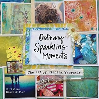 ordinary sparkling moments