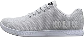 Men's Training Shoes and Styles (13, Fog Heather)