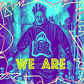 We Are (BLM Tribute)