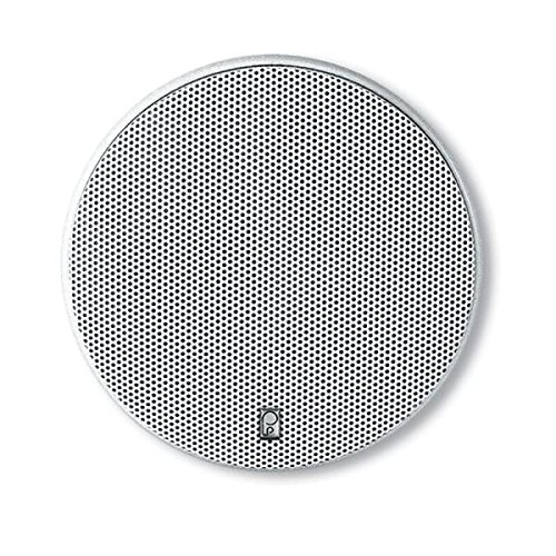 Review Of 6.5 2-Way Platinum Series 200 Watt