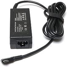 AC Adapter Charger for ASUSPRO B9440UA, B9440UA-XS51, B9440UA-XS74. by Galaxy Bang USA