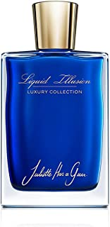 Juliette Has A Gun Liquid Illusion Luxury Coll. Eau de Parfum 75ml