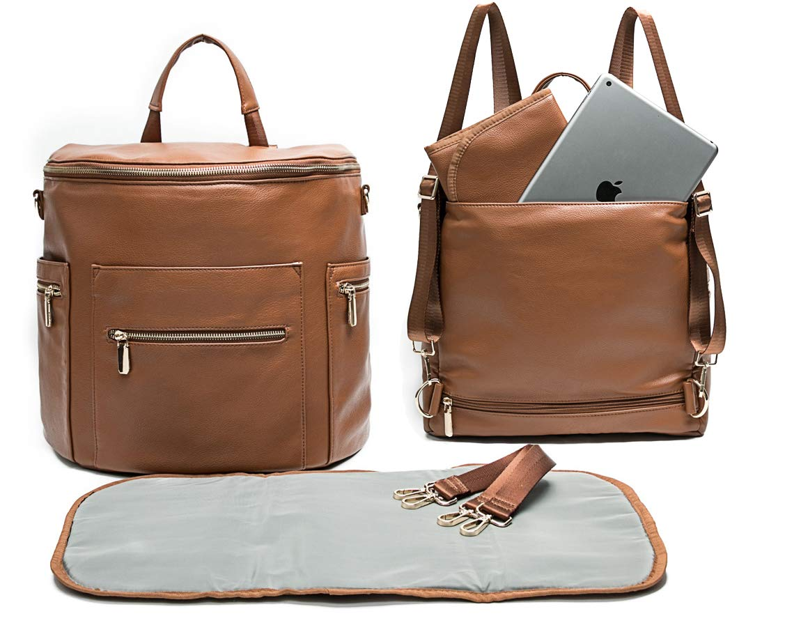 s?k=leather diaper bags&ref=ac_d_rm
