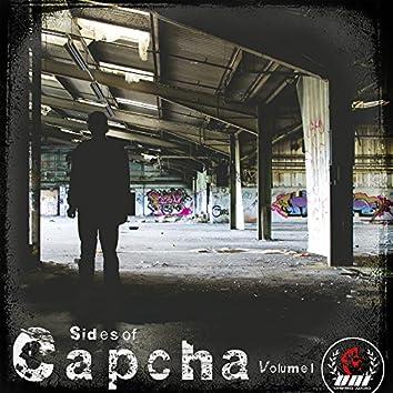 Sides of Capcha, Vol. 1