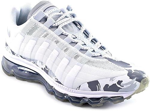 Nike 806560-401, Chaussures de de randonnée Femme  promotions passionnantes