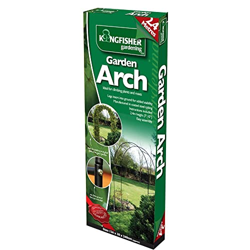 Arcos de Jardin: Amazon.es