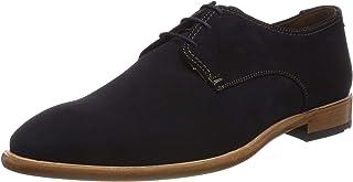 LLloyd Gama, Zapatos de Cordones Derby Hombre