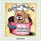 Gigio Hurón ¡perfecto cocinero! (Gigio Furetto)