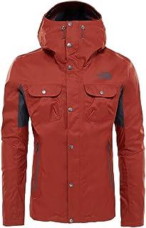 18efe47dbe Amazon.co.uk: The North Face - Coats & Jackets / Men: Clothing