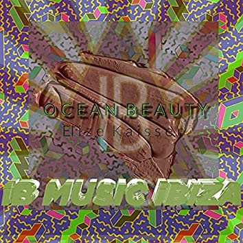 Ocean Beauty (Radio Edit)