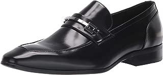 Men's Melberne Loafer