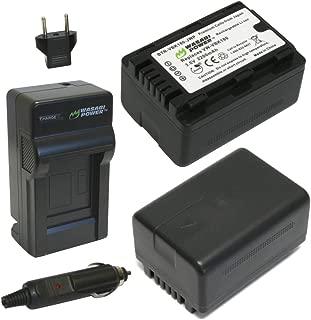 vw vbl090 battery