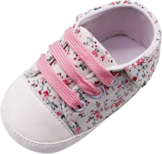 Jamicy /™ Newborn Baby Girls Soft Sole Cashmere Plush Winter Boots Bandage Warm Shoes Infant Plus Velvet Boots Warm Boots Straps Toddler Shoes