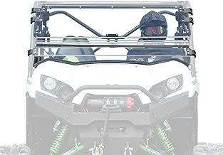super atv windshield teryx