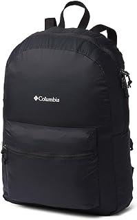 Columbia Lightweight Packable 21l Backpack - Mochila ligera y plegable de 21 L. Hombre