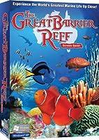 Great Barrier Reef [Old Version] [並行輸入品]