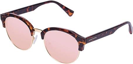 Amazon.es: gafas de sol polarizadas - Rosa