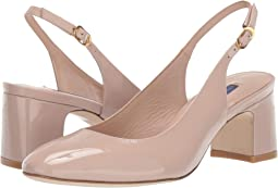 Dolce Patent