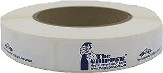 The Gripper Seal - Stops Liquid Leaks, 3/4
