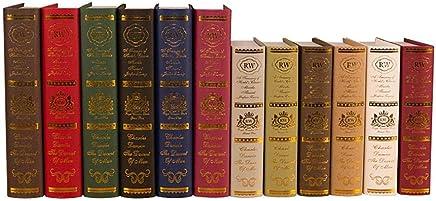 Faux Livre Deco Chanel Deranged Coder
