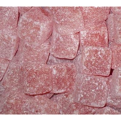cola cubes (kola kubes) 500 gram bag (1/2 kilo) Cola Cubes (Kola Kubes) 500 Gram Bag (1/2 Kilo) 61P dIT6cAL