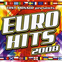 Euro Hits 2008